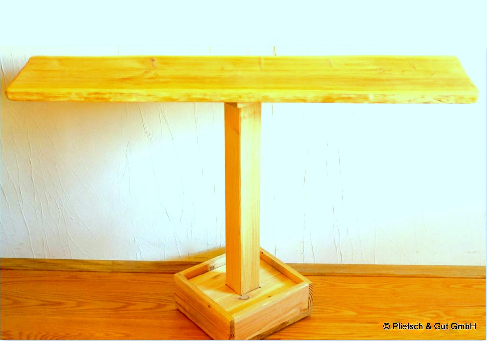 Tisch_Naturholz