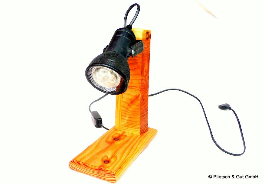 kleine_Tischlampe